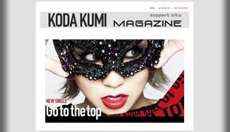KK Mag 2