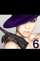 iPhone 4_09