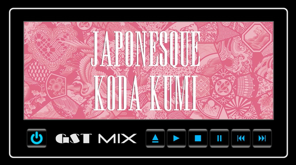 koda-kumi-japonesque-full-album1