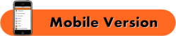 Mobile Version Button Orange BB