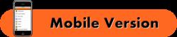 Mobile Version Button Orange BB