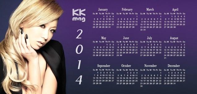 2014 calendar full_01