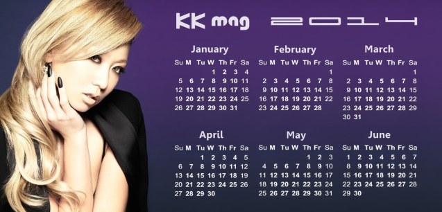 KK 2014 calendar 1.6_01