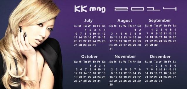 KK 2014 calendar 7.12_01