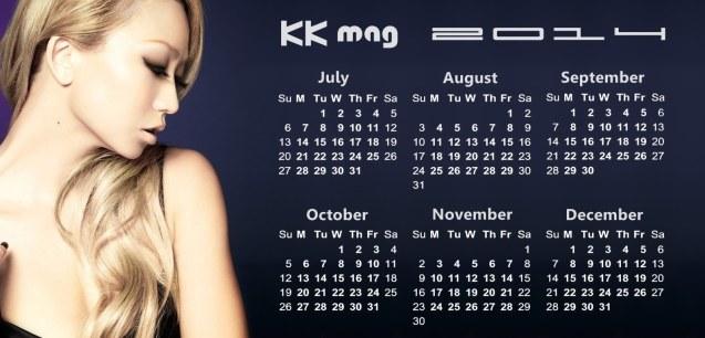 KK 2014 calendar 7.12_02