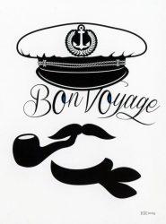 Koda Kumi Bon Voyage [Pamphlet] 018