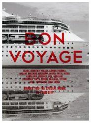 Koda Kumi Bon Voyage [Pamphlet] 019
