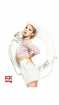 koda kumi happy love song collection 2014 - iPhone 5 - 2
