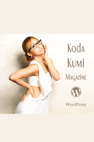 Koda Kumi_loveil_iPhone 4_4