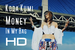 koda-kumi-money-in-my-bag-300x200