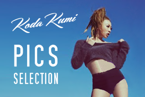 Koda Kumi Pics Selection_300